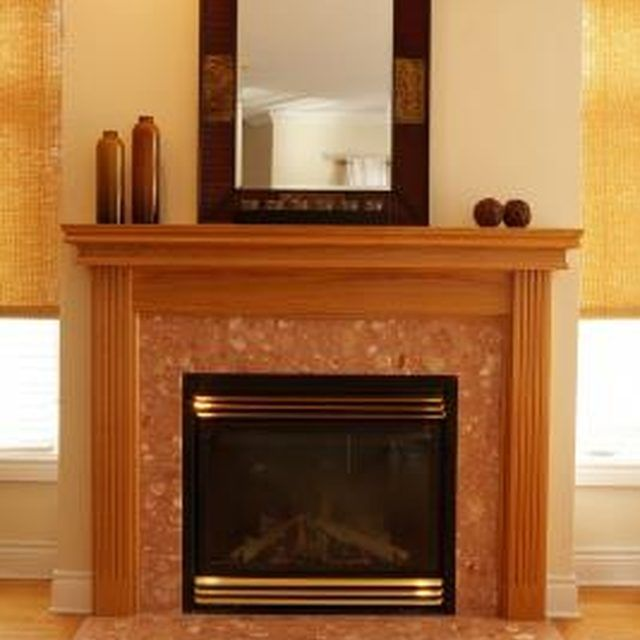 25 Best Ideas About Furniture Around Fireplace On Pinterest Fireplace Furniture Arrangement