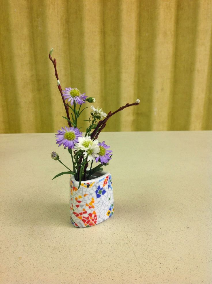 17 Best images about Floral Design Courses on Pinterest