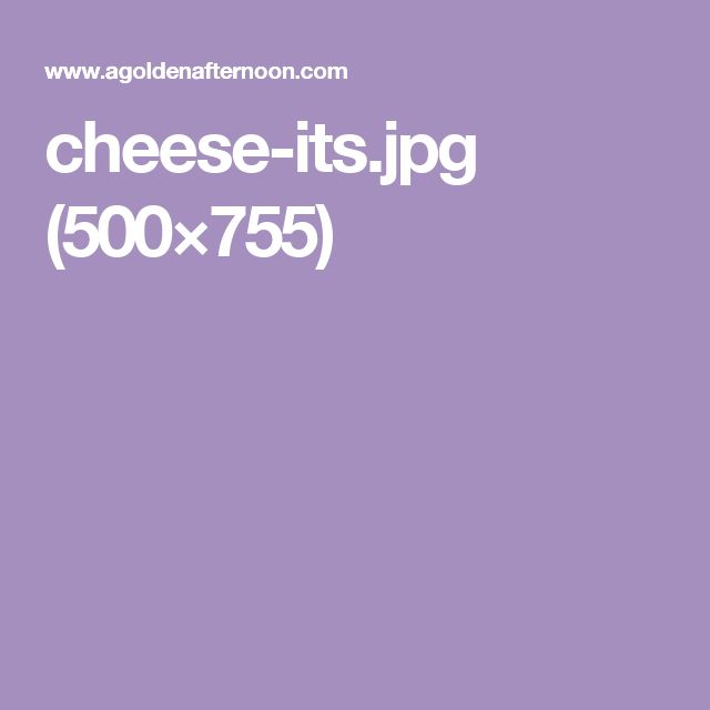 cheese-its.jpg (500×755)