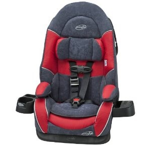 30 best Baby Car Seats images on Pinterest | Baby car seats, Babies
