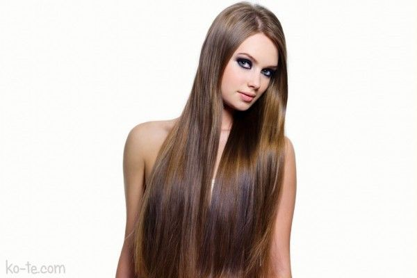 Hi, my dears! Today I want to share with your a recipe of the Onion Hair Mask for hair growth . The onion is the old russian folk remedy for hair growth and prevention of hair loss...