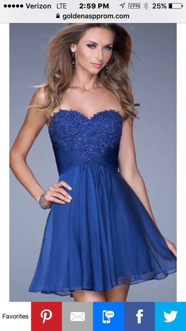 7 best Baccalaureate /dress images on Pinterest | Skirts, Dress and ...