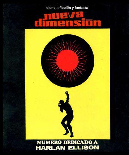 Nueva dimension 29.jpg | por pelz