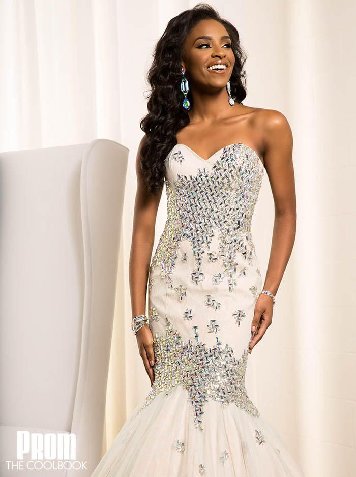 16 best Christina\'s Cool Book Prom Catalog images by Christina\'s ...