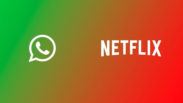 WhatsApp for Business has seemed to impressed Netflix into the service. The video streaming service has partnered with the Facebook-owned messaging platform to communicate with its customers in India. Netflix will use the platform to send messages related to accounts as well as suggestions to its customers.