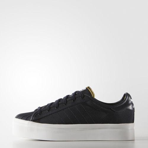 Shop our official selection of adidas Blue - Superstar - Shoes at adidas.