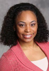 Tasha Fox Season 28 Survivor: Cagayan Age: 38  Hometown: St. Louis, MO