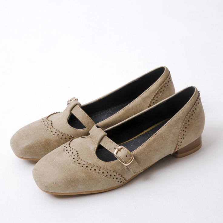 Large Size 32 33 43 44 45 Women's Fashion Casual Shoes Woman Spring Autumn  Shoes Female