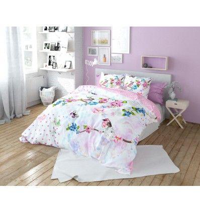 les 25 meilleures id es de la cat gorie couvre lit rose sur pinterest literie rose ensemble. Black Bedroom Furniture Sets. Home Design Ideas