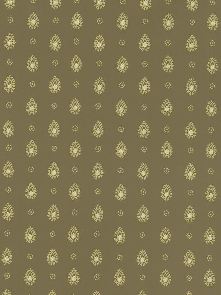 1000 images about arts and crafts style discount for Cheap wallpaper rolls