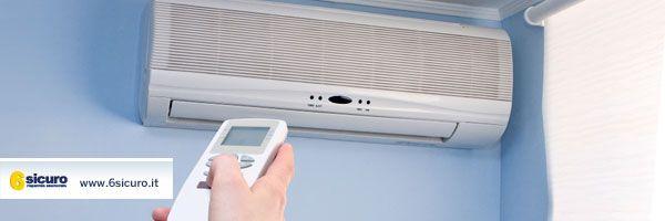 Climatizzatore: come usarlo in inverno | Guide utili #auto