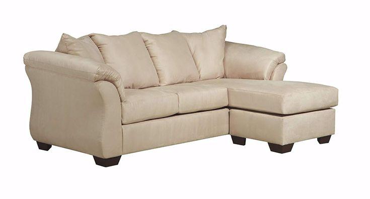 Ashley Furniture Signature Design - Darcy Contemporary ...