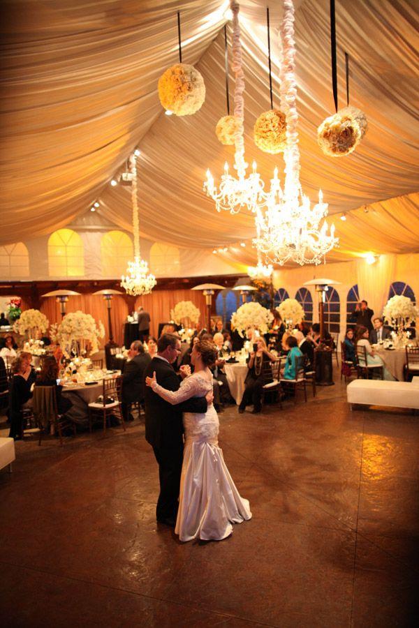 San Diego Weddings Gallery Grand Tradition Estate Gardens Chile Pinterest Wedding