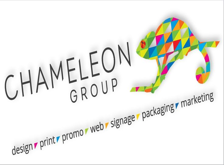 We use #professional #vector #graphics #software with inspired ideas to create you a high quality #logo that suits your #business.   http://chameleonprint.com.au/logo-design/