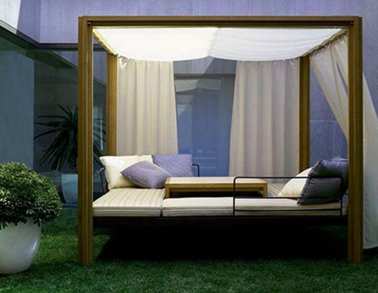 contemporary romantic home decor - Google Search