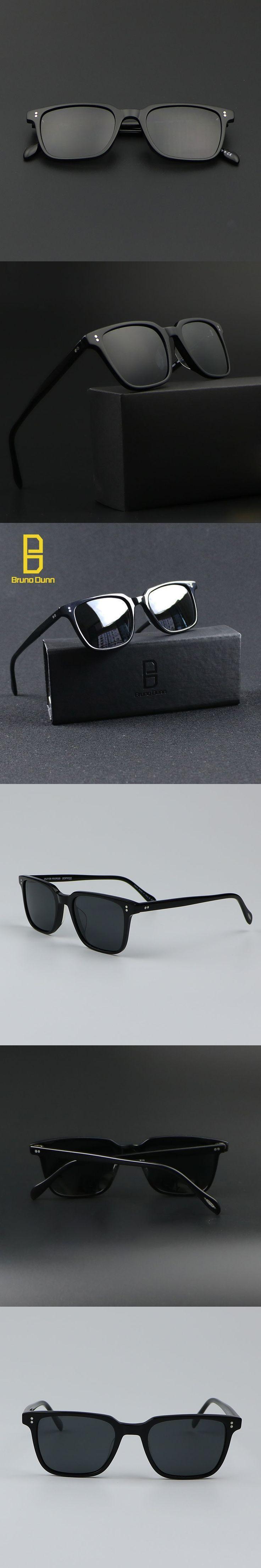 2016 New Oliver Polarized Brand Designer Sunglasses Men Women Vintage Sun Glasses Eyewear Gafas Oculos De Sol Feminino 2140