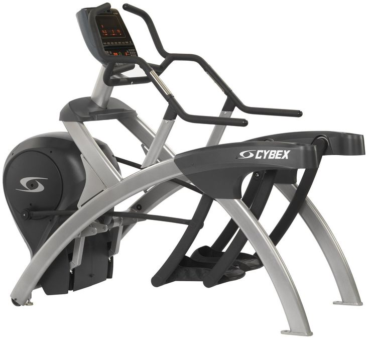 Cybex Treadmill Hiit: 1000+ Ideas About Arc Trainer On Pinterest