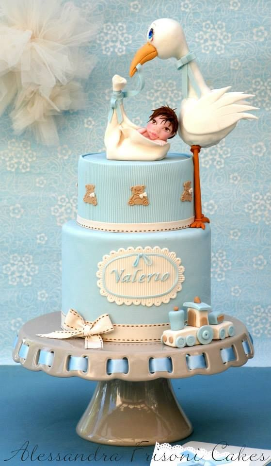 Best 25+ Stork baby showers ideas on Pinterest | Stork ...