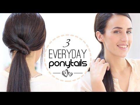 Party Jordan Hairstyles For Short Hair : M?s de 1000 im?genes sobre Cute hairstyles en Pinterest Peinados ...