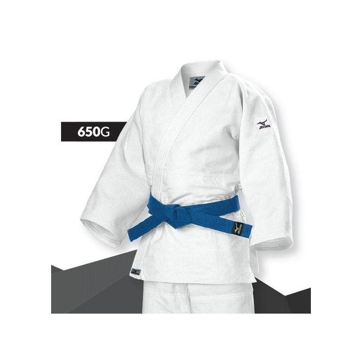 Judogi MIZUNO KEIKO 2.0 Judo 650 gr. - €75.99   https://soloartesmarciales.com    #ArtesMarciales #Taekwondo #Karate #Judo #Hapkido #jiujitsu #BJJ #Boxeo #Aikido #Sambo #MMA #Ninjutsu #Protec #Adidas #Daedo #Mizuno #Rudeboys #KrAvMaga #Venum