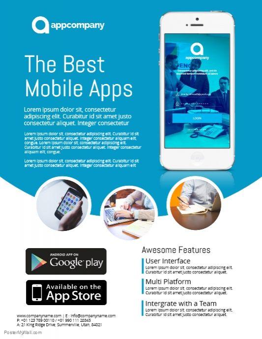 image result for informational flyer designs flyer designs