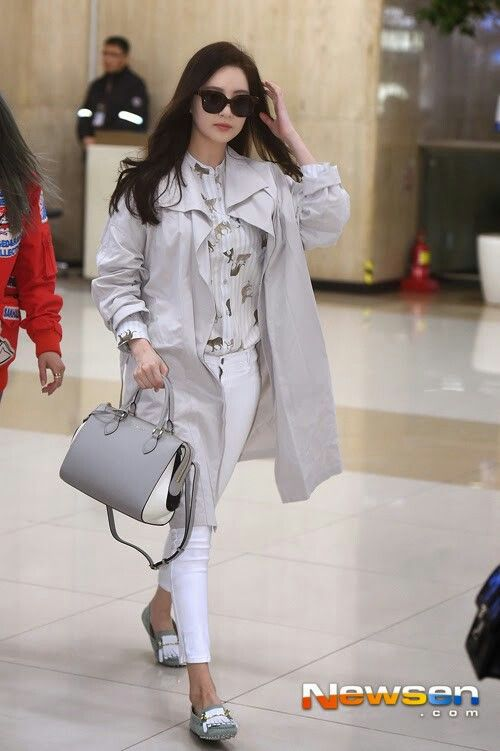 1467 best ideas about Korean Celebrity Fashion on ...