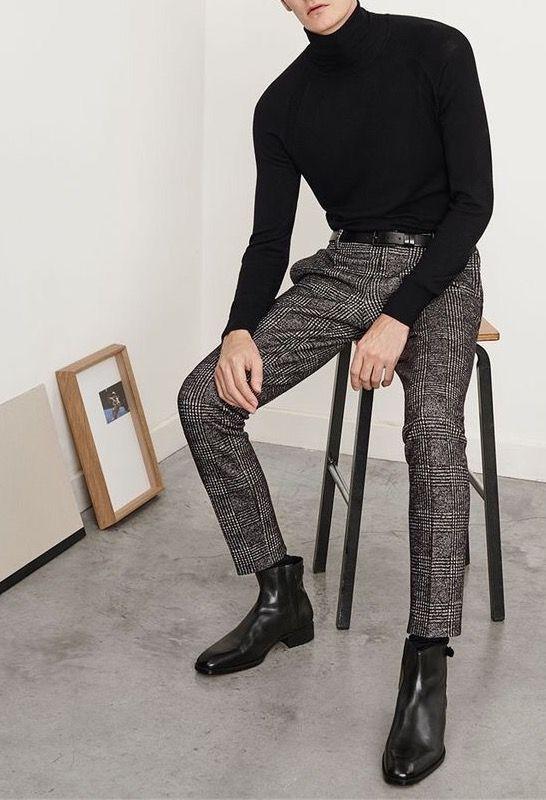Die besten Luxus-Mode-Marken, Kleidung, Accessoires und vieles mehr, die Sie online kaufen können – Lucian Simon