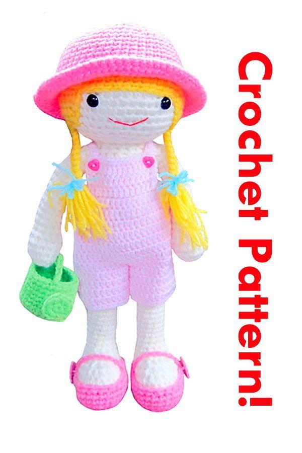 Huggable Amigurumi: Crochet Pattern Leaflet | Crochet elephant ... | 900x600