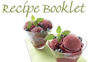 cuisinart_ice_cream_maker_recipes