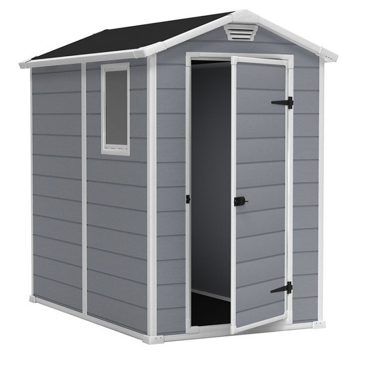 Garden Sheds Menards 42 best sheds images on pinterest | black fence, garden sheds and