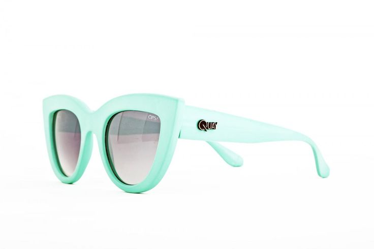 Ops!Objects - OPS!KITTI, Sunglasses