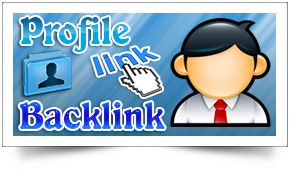Profile Backlinks are backlinks to your site that you can get by creating account on forum sites or web 2.0 sites, and place links on its profile pages or in signature area, and remember that the sites our service use to make this backlinks are high in rank. We offer100% manual Profile Link Building Service for your site by creating profiles to a number of different High PR, Do-Follow WEB 2.0 sites & forums.Start using our natural link building service and take your website to the next…
