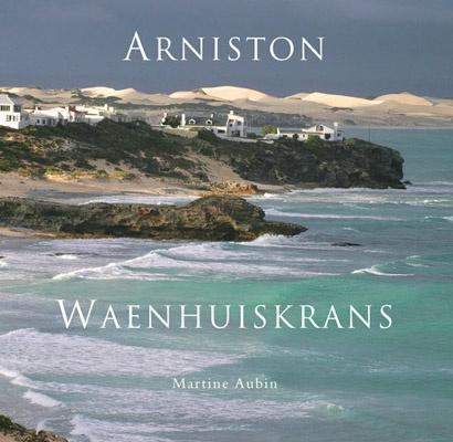 Arniston Waenhuiskrans