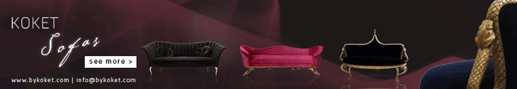 Top 10: Traditional Sofa For Different Room Sitting Areas