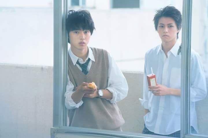 ♡.♡ handsome  Kakoi-desu! ❤ #YamazakiKento #IshuukanFriends #OneWeekFriends #MyBabyKento #KentoYamazaki #YamazakiKento #kentooyamazaki #Japaneseboy #Japanesactor #山崎賢人 #MyBoy
