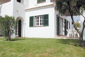 Location appartement Arenal d'en Castell Minorque pour 4 personnes
