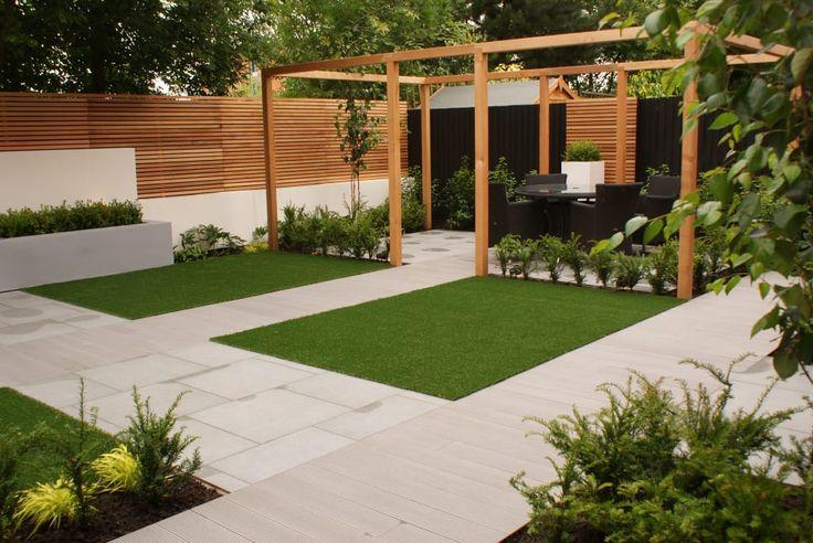 6 Idee Super Economiche per Far Più Bello il Giardino (di Anna Francioni)