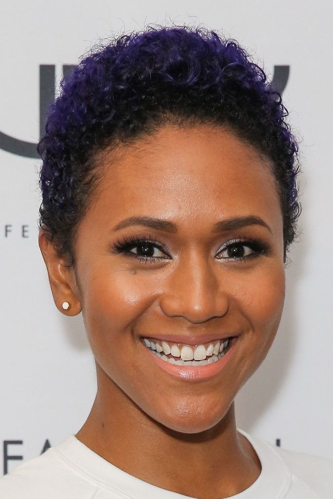11 best Summer hair styles images on Pinterest | African ...