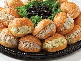 Best 25 Sandwich Platter Ideas On Pinterest Sandwich