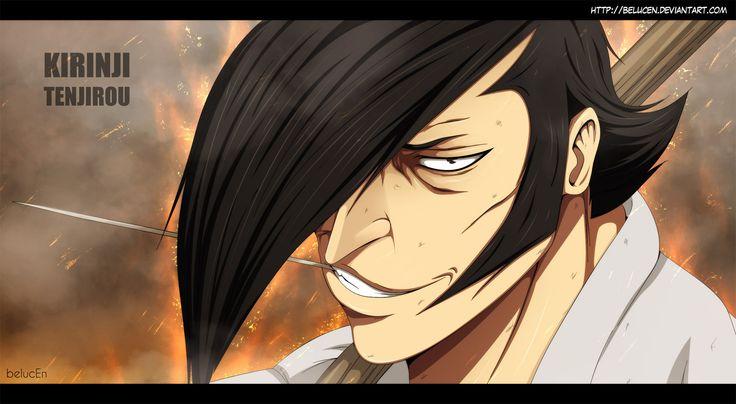 Bleach Anime Stream
