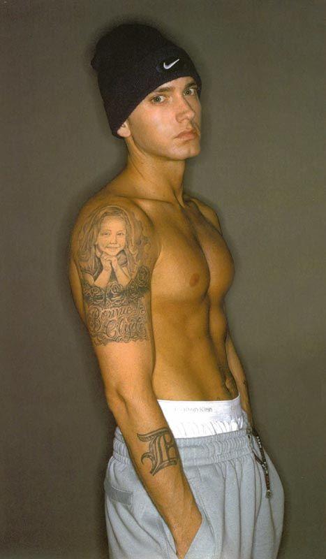 Eminem #rapper #HipHop BirthdayOctober 17, 1972 Birth SignLibra