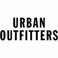 Urban Outfitters Coupons & Promo Codes for Discounts Urban Outfitters Sales Shop the sale section from Urban Outfitters to get savings up to 40% off re