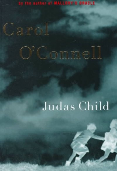 Judas Child by Carol O'Connell, part of the Kathy Mallory series.  For readers who enjoyed The Girl With the Dragon Tattoo.: Disturb Patterns, Carol O' Connel, Girls Generation, Dragons, Carol Oconnel, Dragon Tattoos, Children, Dr. Who, Young Girls