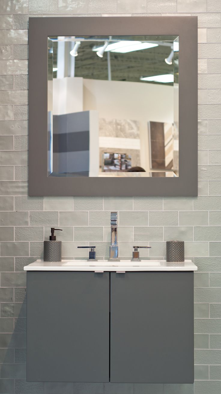 Contemporary Wall Tile 19 best glass tile images on pinterest | glass tiles, mosaic tiles