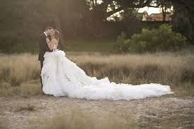 Image result for upcycled wedding dress ideas