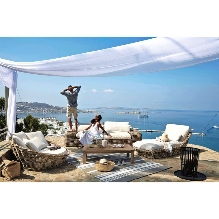 27 best french riviera style party images on pinterest. Black Bedroom Furniture Sets. Home Design Ideas