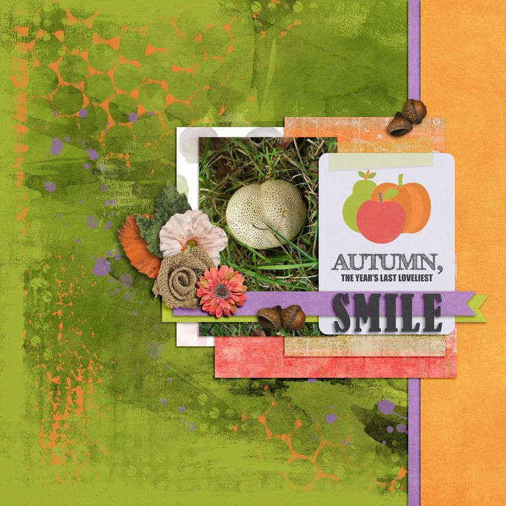 17 best farewell summer digital scrapbook kit by aprilisa kit pixelily designs fall breezes template aprilisa designs pp 82 tp1 pronofoot35fo Image collections