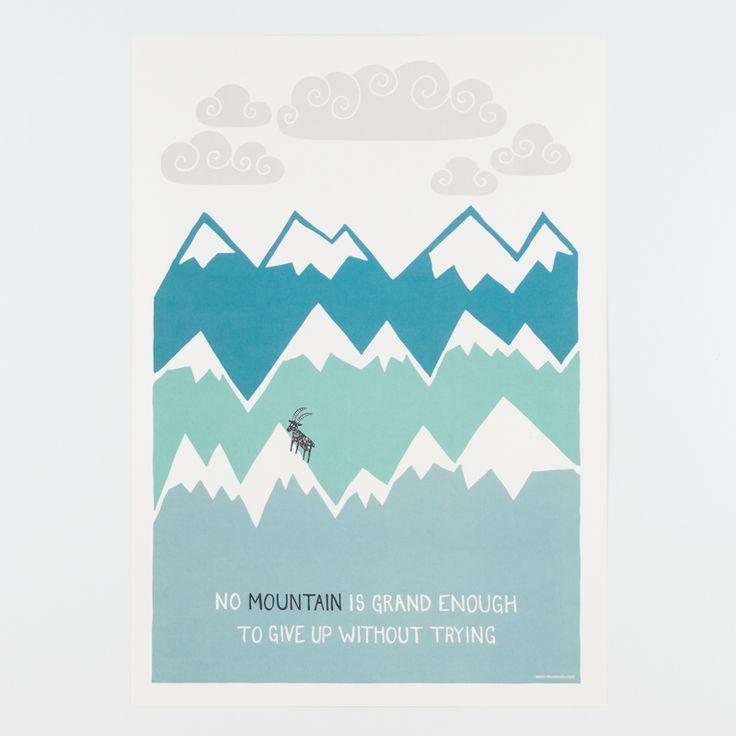 Himalaya / Muumuru