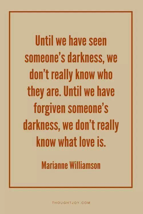 Quotes About Forgiveness Fascinating 87 Best Forgiveness Images On Pinterest  Forgiveness Quotes