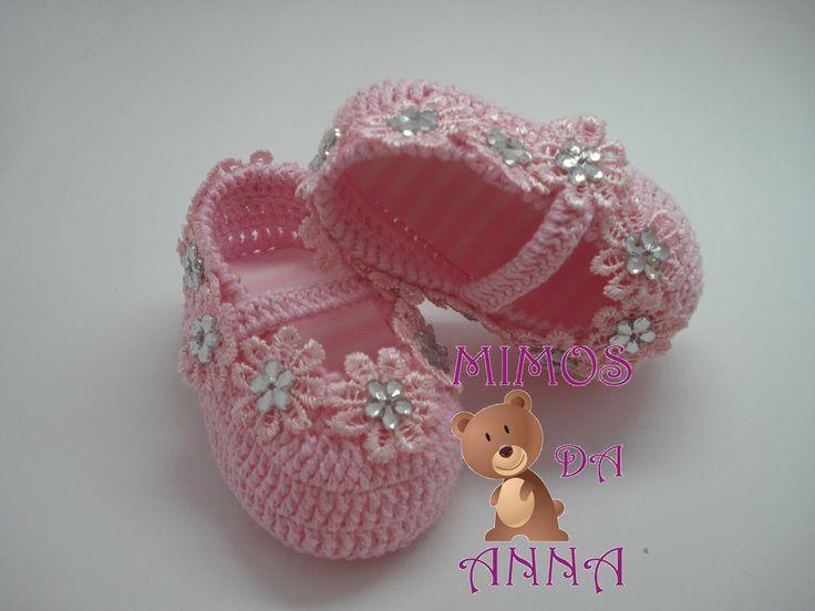 sapatilha-carol-rosa-sapatinhos-de-croche